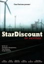 StarDiscount 'in veritas' (2 Dvd)