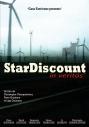 StarDiscount 'in veritas' (2 Dvd)